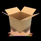 Sledovanie zásielok - Pošta