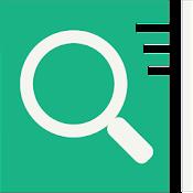 FastSearch 2015 - Lite