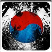 Korea Cool Ringtone