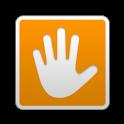 SoundBack icon