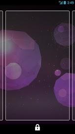 Blank Widget (Home/Lockscreen) Screenshot 2