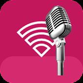 보컬트레이너 - 발성연습하는 앱