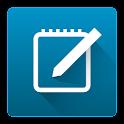 Ubiquitous Capture Tool icon