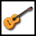 AfinaLou SpanishGuitar Premium icon