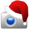 Santa Cam Free logo