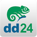 domaindiscount24 icon