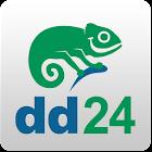 domaindiscount24 icon
