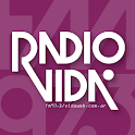 Radio Vida 97.3, Rojas Bs As icon