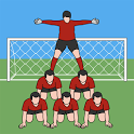 Crazy Freekick icon