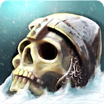 Grimfall - Strategy Game 1.9.2 Apk