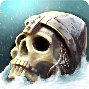 Grimfall – Strategy Game for PC and MAC