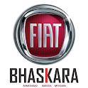 Bhaskara Fiat icon