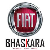 Bhaskara Fiat