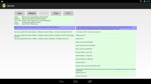 免費下載程式庫與試用程式APP|Shell-Konsole for Android app開箱文|APP開箱王