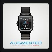 Augmented Wear