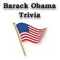 Barack Obama Trivia