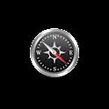 V-Card2Nav logo