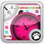 Clock Collections 2.1.4 APK for Android