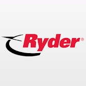 Ryder Locator