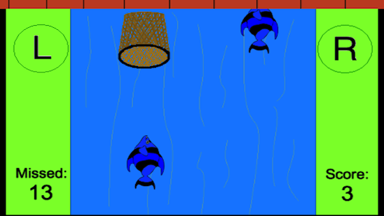 Net-Fishing-Free 5