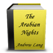 The Arabian Nights - eBook
