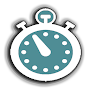 Stopwatch by Team FIREWALL APK icon