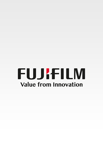 Fujifilm Fotoprodukte AR