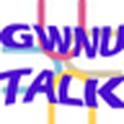 강릉원주대학교 원주캠퍼스 Talk logo