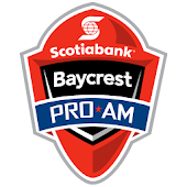 Scotiabank Baycrest Pro-Am