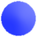 Fun Balls icon