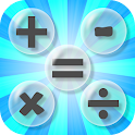 Number Pop Free icon