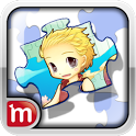 Jigsaw puzzle 2 icon