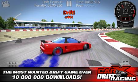 CarX Drift Racing 1.3.1 screenshot 34704
