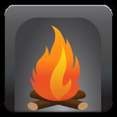 Fireside Talk