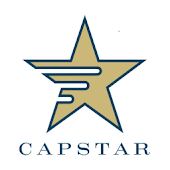 CapStar Bank Pocket PassPort