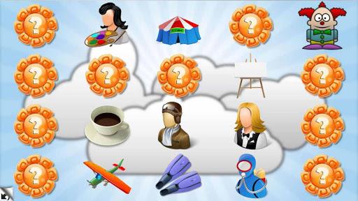 Educational games for kids 6.1 screenshots 15