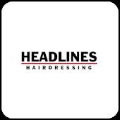 Headlines Hairdressing