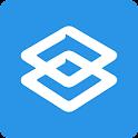 JRQ icon