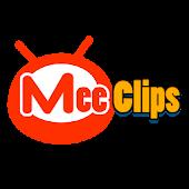 Meeclips ดูคลิปเด็ดผ่านมือถือ