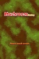 Screenshot of Mushroom Hunt