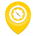 findMasjid icon