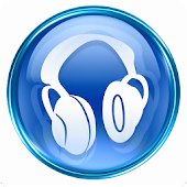 EZ MP3 Music Downloader