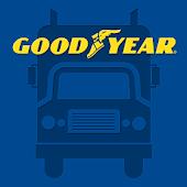 Goodyear SmartTech