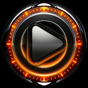 2015年7月19日Androidアプリセールアンチウイルスアプリ 「PRO 版アンチウイルス: AVG AntiVirus」などが値下げ!