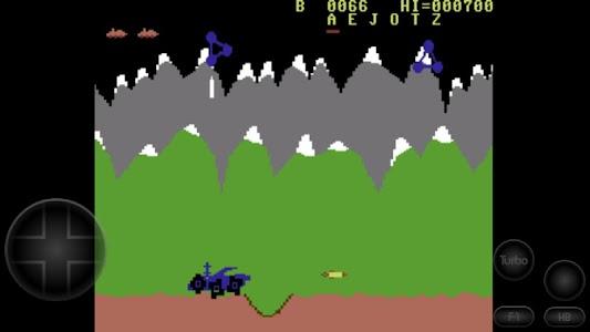 C64.emu v1.5.34