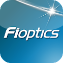 Fioptics TV icon