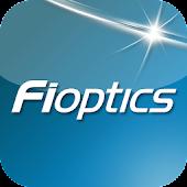 Fioptics TV