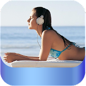 Hot Summer 2014 Ringtones