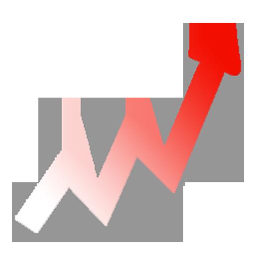 股票黄金指数快速查询 LOGO-APP點子