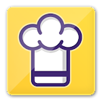 Cooklet for Sony Tablet P